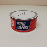 TR Mold Release - Silicone Free - 400gm